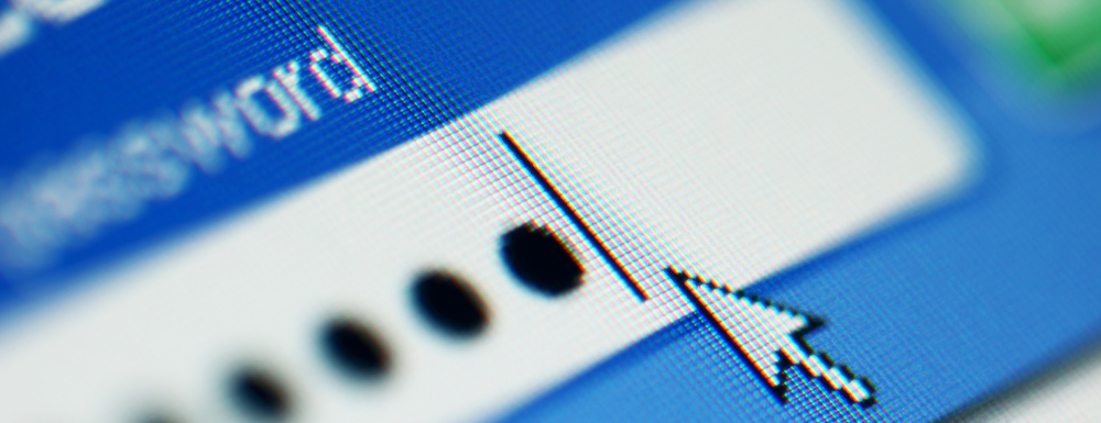 How Important is Password Complexity In Ensuring Secure Document Sharing?