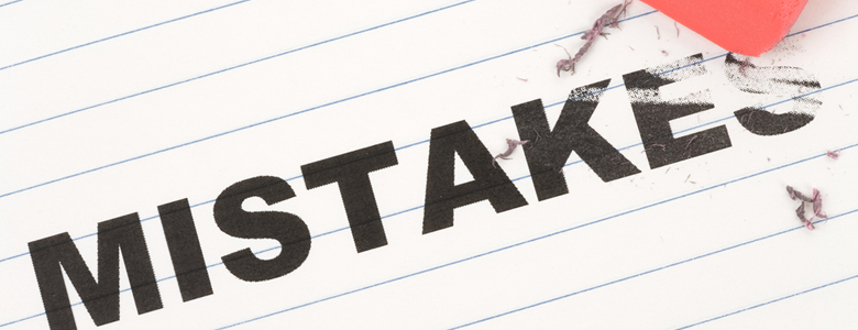 8 Acquisition Mistakes Startups Can't Afford to Make
